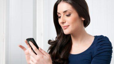 تصویر از زندگی بدون موبایل چگونه است؟ چطوری یک روز بدون گوشی زندگی کنیم؟