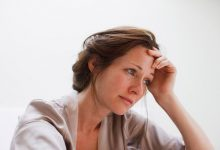 تصویر از چگونه حالمان را خوب کنیم؟ 5 بهترین راه برای بهبود حال بد روحی