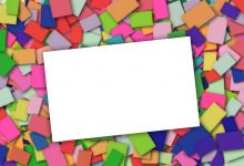 تصویر از چگونه درس را سریع حفظ کنیم؟ 9 راه به خاطر سپردن و یادگیری مطالب برای امتحان