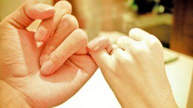 تصویر از 10 قول و تعهدی که باید به همسر آینده تان بدهید