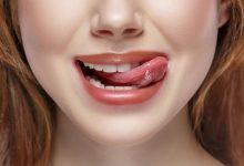 تصویر از علت ایجاد طعم تلخ در دهان چیست؟
