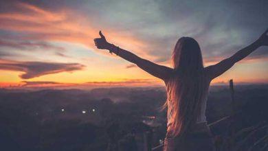 تصویر از چرا باید قدردانی کنیم؟ رابطه ابراز تشکر و قدرشناسی با خوشبختی در زندگی