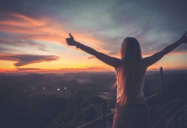 چرا باید قدردانی کنیم؟ رابطه ابراز تشکر و قدرشناسی با خوشبختی در زندگی
