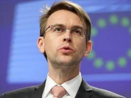 تصویر از اتحادیه اروپا: مذاکرات وین ارتباطی به اسرائیل ندارد – برترین ها