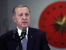 تصویر از واکنش ترکیه به بیانیه بایدن درباره کشتار ارامنه – برترین ها