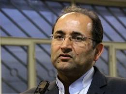 تصویر از نماینده مجلس: انتشار فایل مصاحبه ظریف، تکمیل کننده تخریب های اخیر در نطنز است – عصر ایران