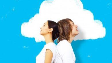 تصویر از چگونه عشقمان را ابراز کنیم؟ 5 زبان بیان عشق + 10 روش بروز علاقه خود