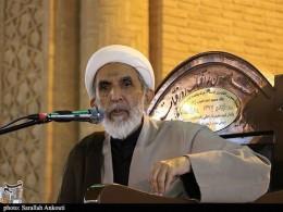 مهدی طائب: فتنه اکبر در راه است - برترین ها