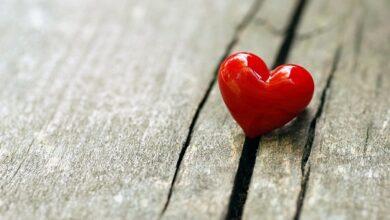 تصویر از چگونه فردی را عاشق خود کنیم؟ چیکار کنم به عشقم برسم؟