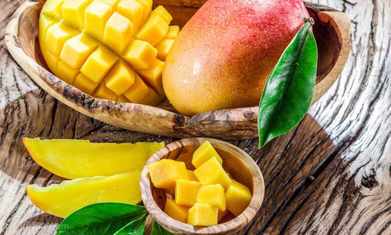 مقوی ترین و انرژی زا ترین میوه ها کدامند ؟