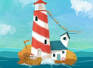 تصویر از بازی Art Puzzle – Live Jigsaw Coloring ورژن 1.3.0 برای اندروید – پازل هنری + مود