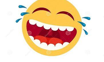تصویر از % جوک های جدید خنده دار 1400 | اس ام اس خنده دار جدید سال 1400