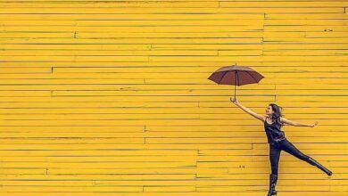 تصویر از چگونه زندگی خوبی داشته باشیم؟ 10 راه زندگی شاد و موفق