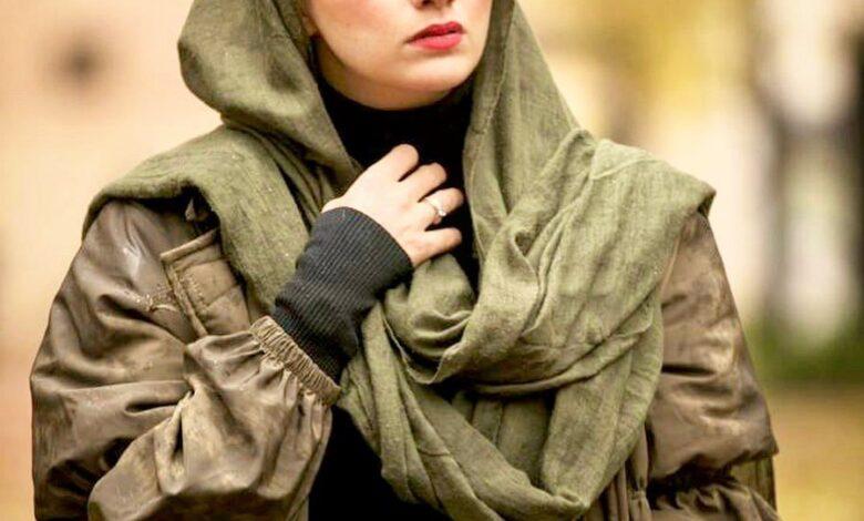 تک عکس های جدید بازیگران ایرانی (1940)