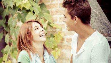 تصویر از چگونه یک زن را عاشق خودتان کنید؟ 12 مهارت برای مجذوب کردن خانم ها