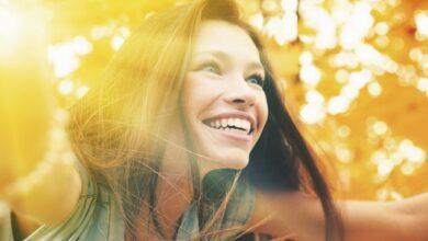تصویر از چگونه شاد زندگی کنیم؟ 27 نکته برای داشتن زندگی زیباتر
