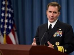 تصویر از از فعالیت نیروی دریایی ایران نگران هستیم – ایلنا