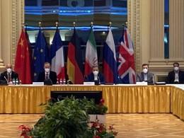 آسوشیتدپرس: ایران و آمریکا احتمالا در یک قدمی توافق هستند - اقتصاد آنلاین