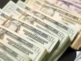 تصویر از نرخ طلایی دلار در اقتصاد ایران چند است؟ – برترین ها