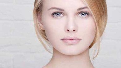 تصویر از 4 باور غلط و مصلحتی درباره پوست و مو و ناخن که نمی دانیم