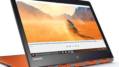 تصویر از زیباترین لپ تاپ های دنیا