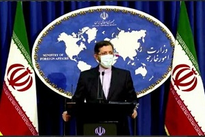 تصویر از تمدید توافق ایران و آژانس در پروسه بررسی نهایی