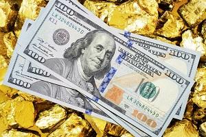تصویر از قیمت طلا، قیمت دلار، قیمت سکه و قیمت ارز 18 اردیبهشت 1400