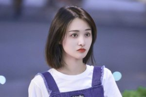 تصویر از جنجال دستمزدهای خیره کننده بازیگر زن چینی