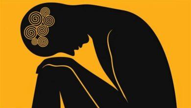 تصویر از دانستنی هایی درباره افسردگی – حقایقی در مورد بیماری افسردگی