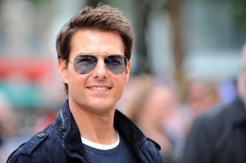 خوش قیافه ترین مرد جهان کیست؟ 10 زیباترین مردان دنیا
