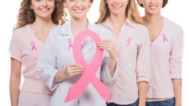 تصویر از بهترین غذاهای ضد سرطان سینه