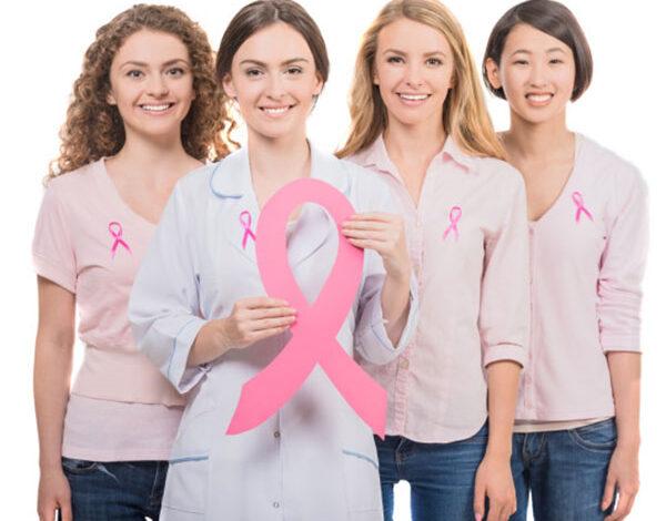 بهترین غذاهای ضد سرطان سینه