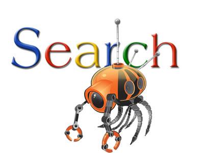 چگونه از Google بخواهیم در URL های ما مجددا بخزد – قالب وبلاگ