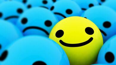 تصویر از فواید لبخند زدن – ۱۰ خاصیت شگفت انگیز خندیدن برای سلامت انسان
