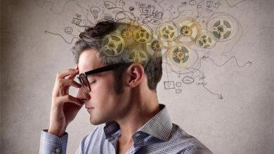 تصویر از راه های پرورش ذهن برای موفقیت