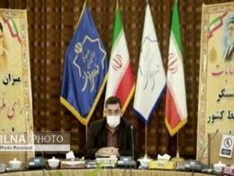 تصویر از لیست نهایی کاندیداهای شورای شهر تهران اعلام شد+ اسامی – خبرگزاری فارس