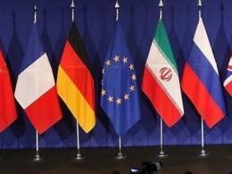تصویر از واشنگتن: ایران از پیچیده کردن برجام خودداری کند – برترین ها