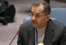 تصویر از واکنش ایران به ادعای آمریکا درباره برجام – آفتاب نیوز