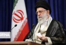 تصویر از انتخابات مانند تشییع شهیدسلیمانی فراتر از سلیقه های سیاسی است – ایرنا