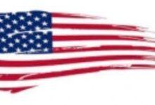 تصویر از آمریکا: به مذاکرات پس از انتخابات ایران متعهدیم – برترین ها