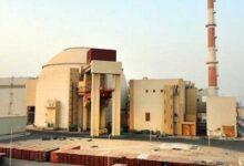 تصویر از آژانس اتمی درباره خاموشی موقت نیروگاه بوشهر بیانیه داد – خبرگزاری فارس