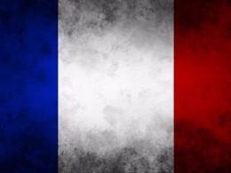 واکنش فرانسه به پیروزی رئیسی در انتخابات - خبرگزاری تابناک