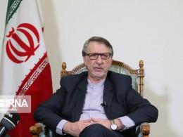 تصویر از هشدار ایران به کانادا درباره پرونده 752 – برترین ها