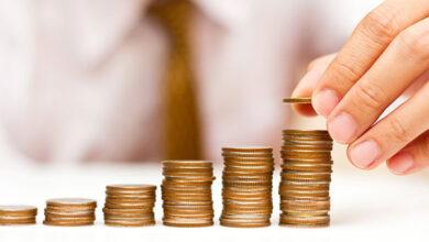 تصویر از چرا من پولدار نمیشم؟ ۵ دلیل پولدار نشدن از نظر برایان تریسی