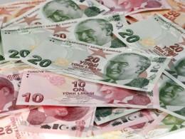 تصویر از لیر ترکیه هر روز کم ارزش تر از دیروز! – اقتصاد آنلاین