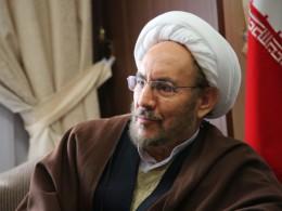 تصویر از اظهارات انتقادآمیز وزیر اسبق اطلاعات درباره رد صلاحیت علی لاریجانی |یونسی: اعتراف آملی لاریجانی و مصلحی درباره شورای نگهبان، حجت را تمام کرد – همشهری