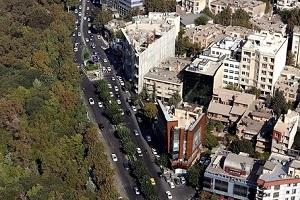 تصویر از توافق مالک و مستاجر ، بالاتر از سقف ، مانعی ندارد