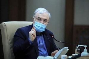 واکسن ایرانی، بی خطرترین واکسن در جهان است