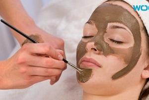 تصویر از تقویت و زیبایی پوست با چند ماسک بهاری