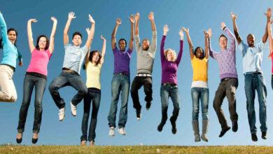 تصویر از فعالیت اجتماعی چیست؟ با مسئولیت اجتماعی شخصی (PSR) آشنا شوید